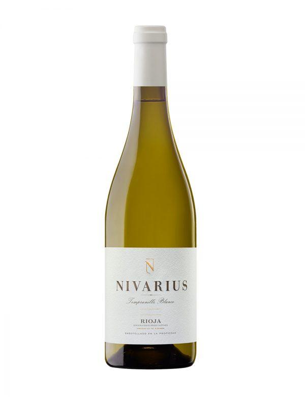 nivarius N